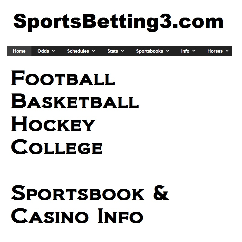 Exacta wheel betting calculator for football sports betting lines nfl